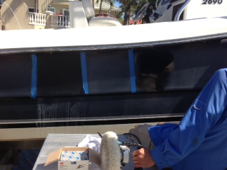 boat detailing delray beach